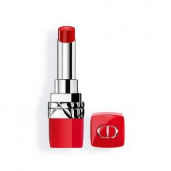Dior Rouge Dior Ultra Rouge Lipstick - 999