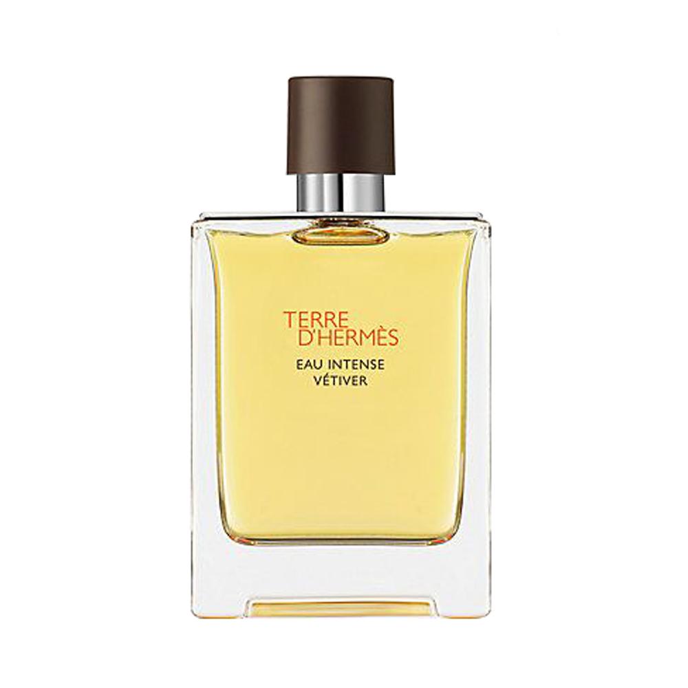 Hermes Terre D'Hermès Eau Intense Vetiver Eau de Parfum