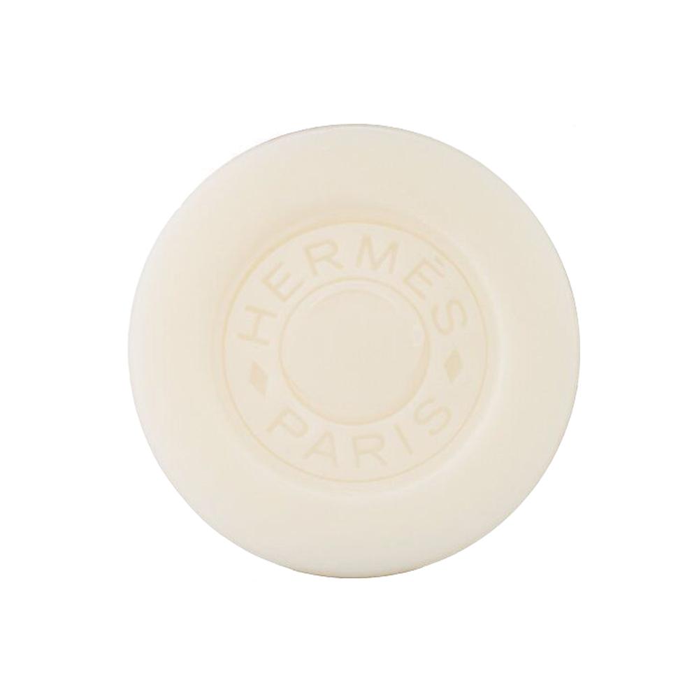 Hermes Terre D'Hermès Perfumed Soap