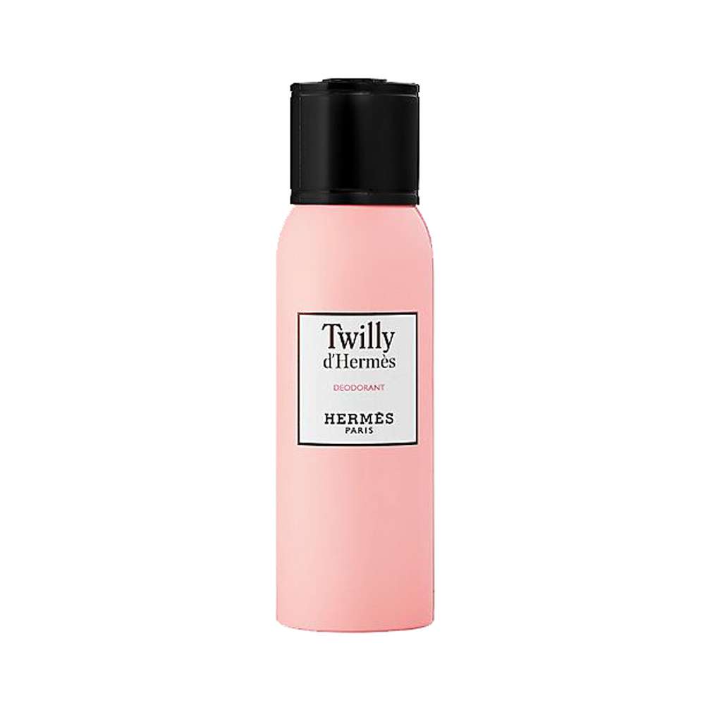 Hermes Twilly D'Hermès Deodorant Spray