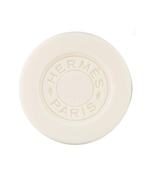 Hermes Twilly D'Hermès Perfumed Soap