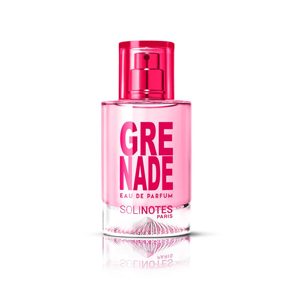 Grenade Eau de Parfum Spray