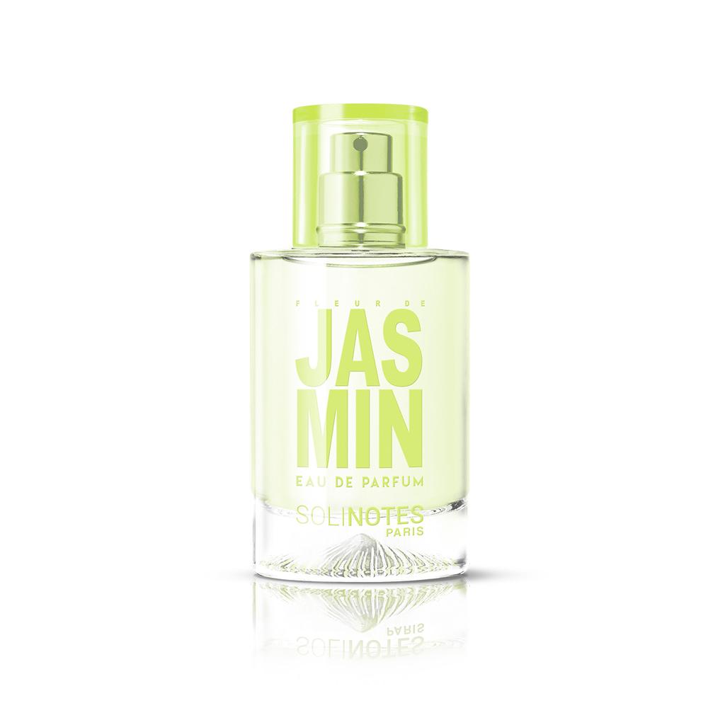 Jasmin Eau de Parfum Spray