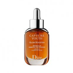Dior Capture Youth Creme - Glow