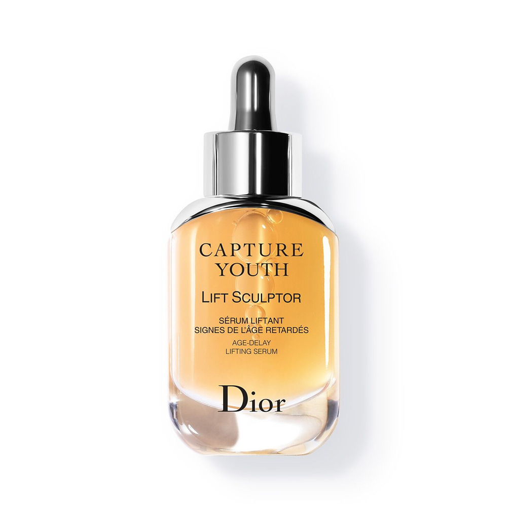 Dior Capture Youth Creme - Lift