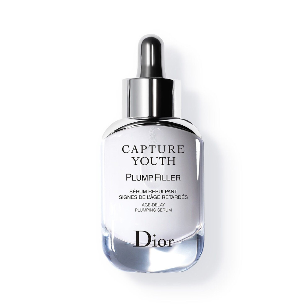 Dior Capture Youth Creme - Plump
