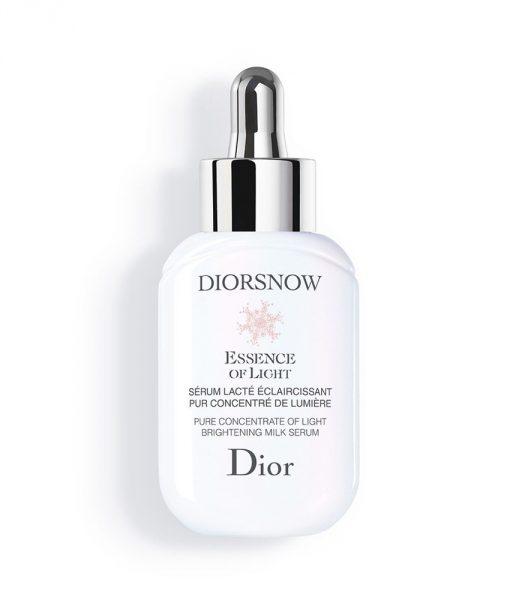 Dior Diorsnow Essence of Light Serum