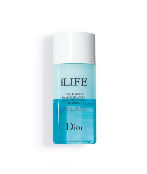 Dior Hydra Life Makeup Remover