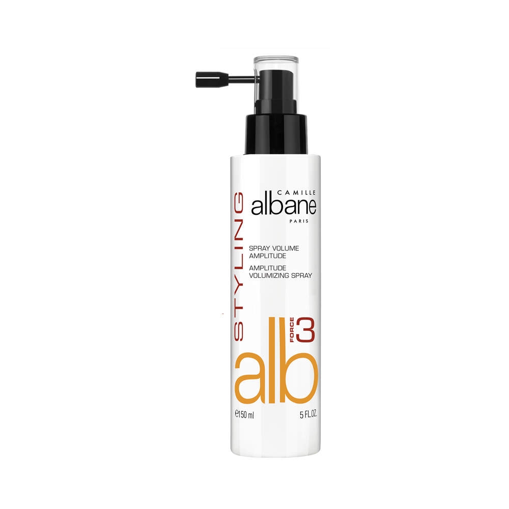 Camille Albane Amplitude Volumizing Spray