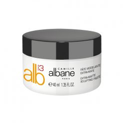 Camille Albane Extra-Matte Sculpting Paste