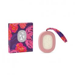 Diptyque Roses Oval Val 2019