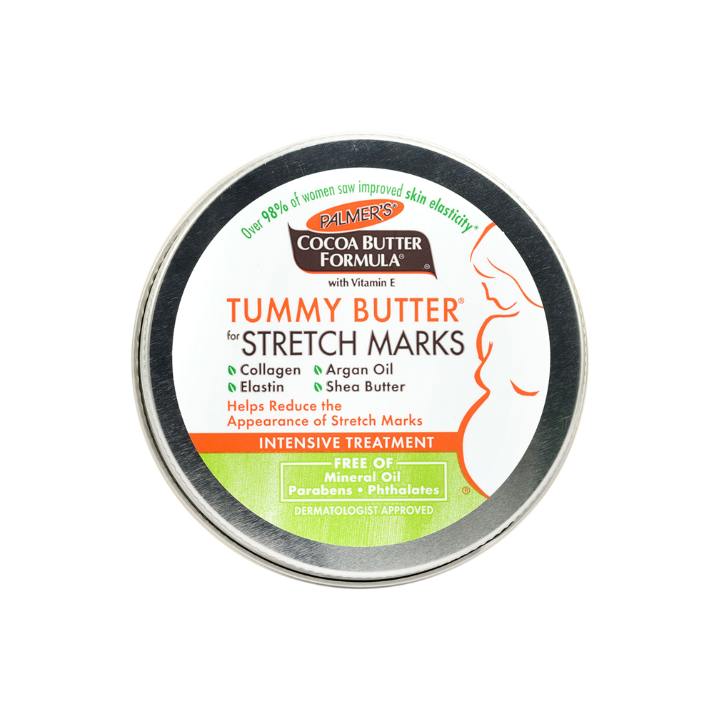 Palmer's Tummy Butter for Stretch Marks