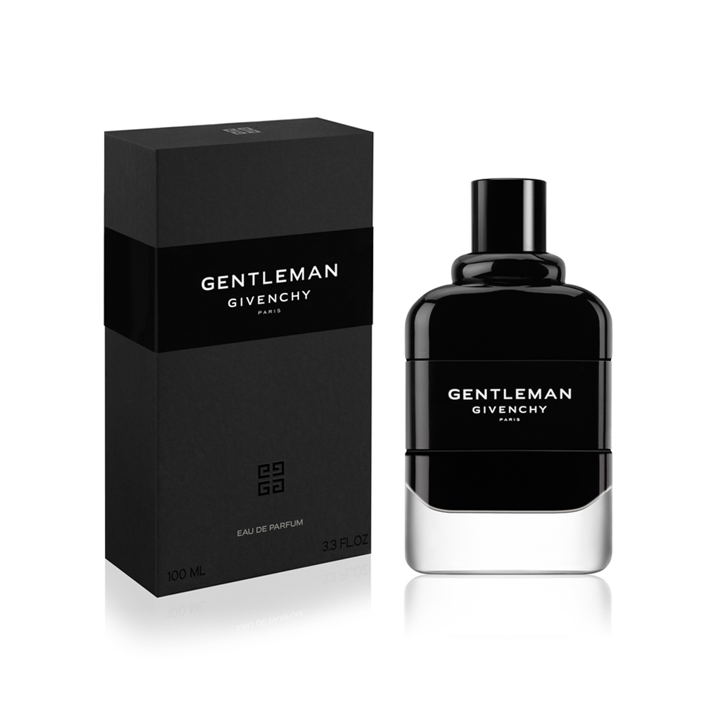 GIVENCHY Gentleman by GIVENCHY EDP
