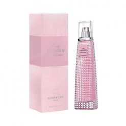 GIVENCHY Live Irresistible Blossom Crush EDT