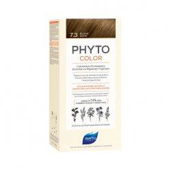 Phyto Phytocolor 7.3 Golden Blond