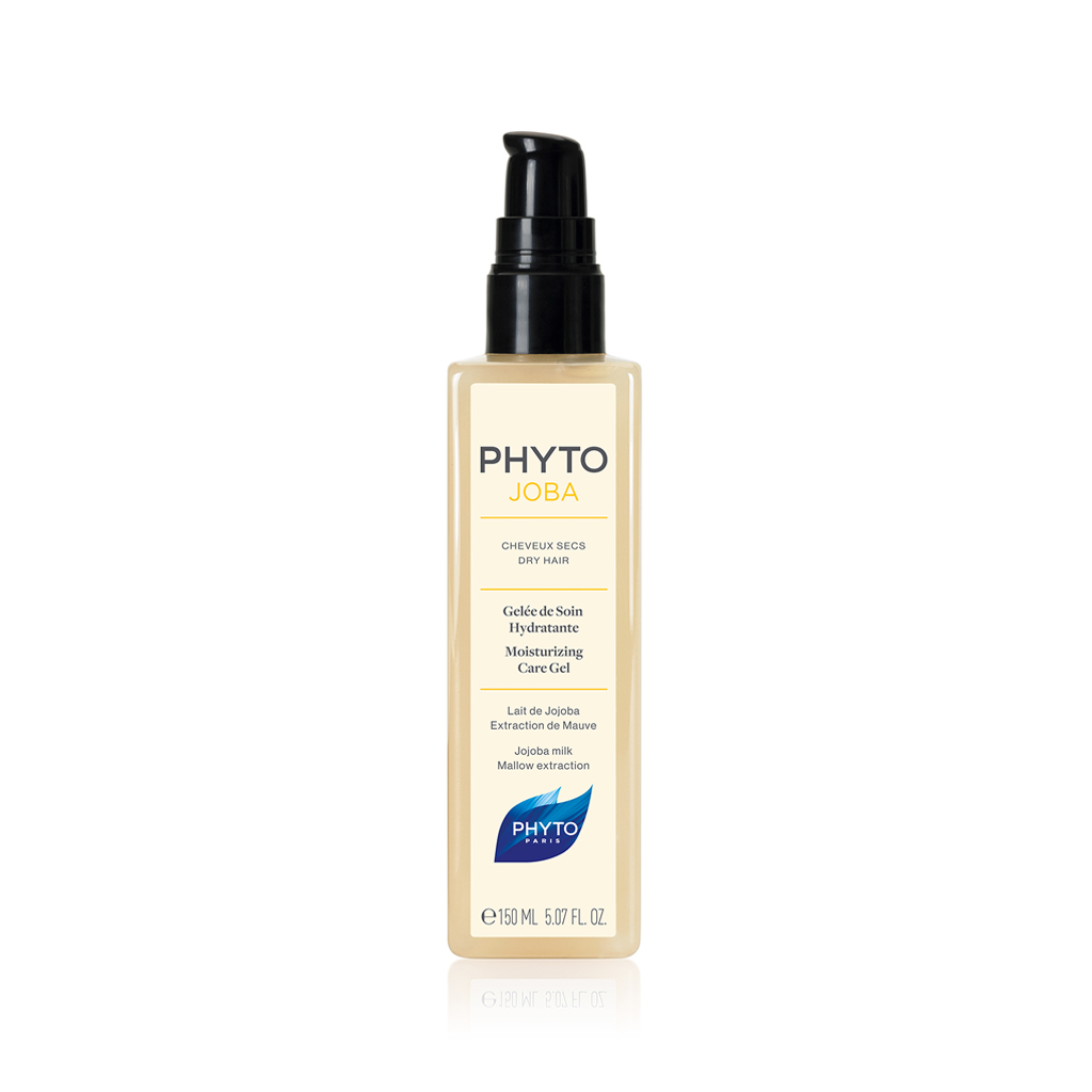 Phytojoba Moisturizing Care Gel