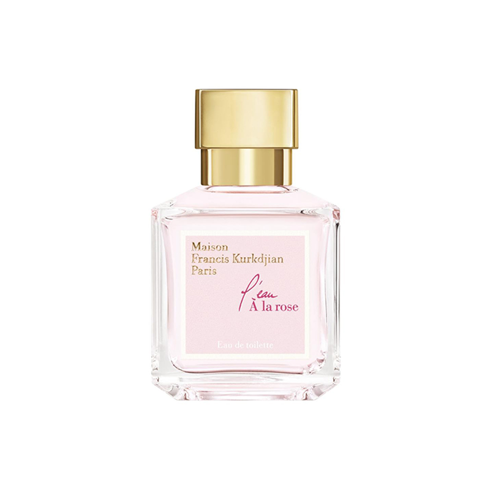 Fragrance Rustans The Beauty Source