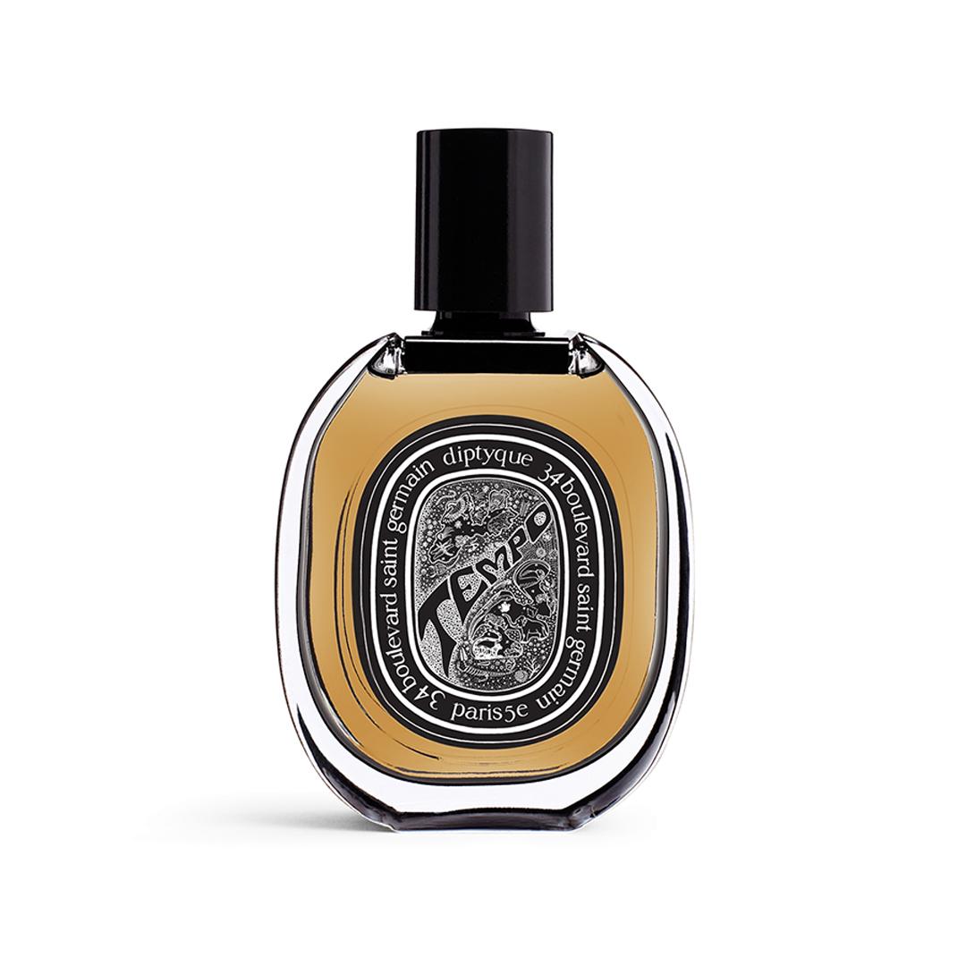 Eau de Parfum Tempo 75ML /2.5 FL OZ(Coffret) 77°