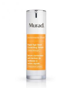 Murad Rapid Age Spot Correcting Serum - Clinical Strength