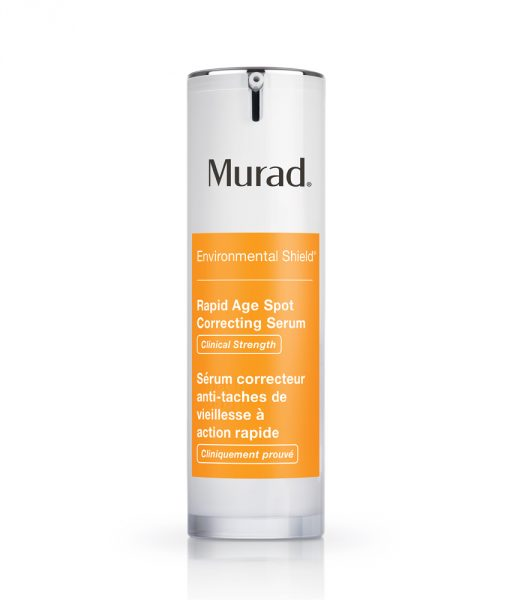 Murad Rapid Age Spot Correcting Serum - Clinical Strength