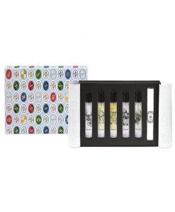 Diptyque Discovery Box of 5 Eau de Parfum