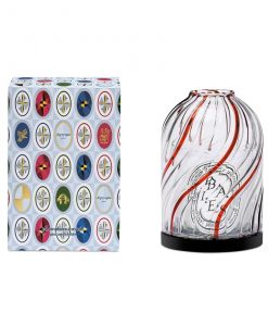 Diptyque Torsade Candle Holder for 190g Candle