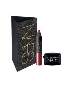NARS Disco Baby Mini Velvet Matte Lip Pencil