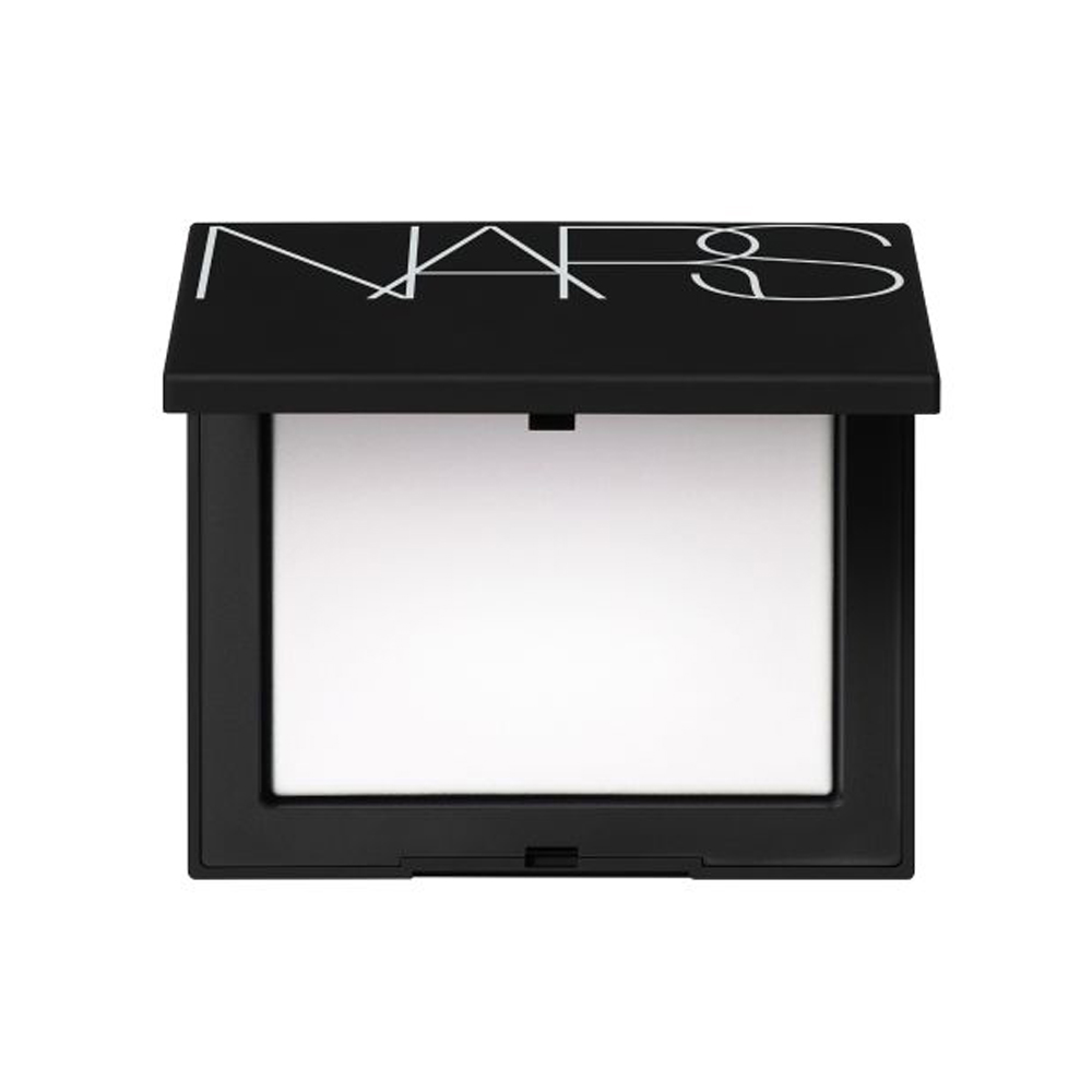 Light Reflecting Setting Powder Pressed #5894