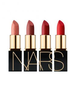 NARS Never Enough Mini Lipstick Coffret