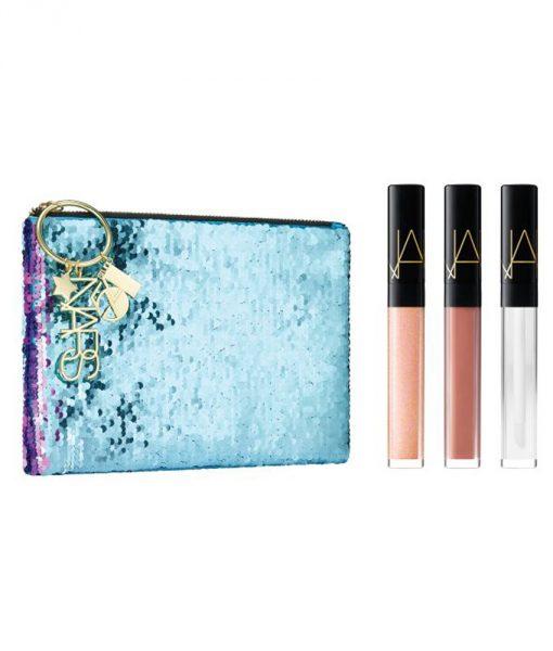Outshine Lip Gloss Set