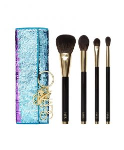 Studio 54 Brush Set
