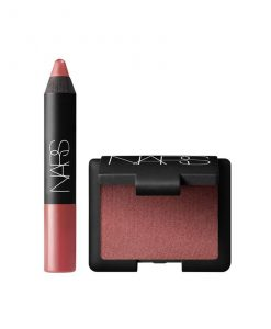 NARS Studio 54 Dolce Vita Cracker