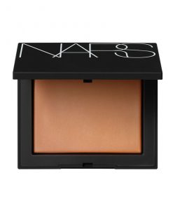 NARS Tinted Light Reflecting Setting Powder Pressed