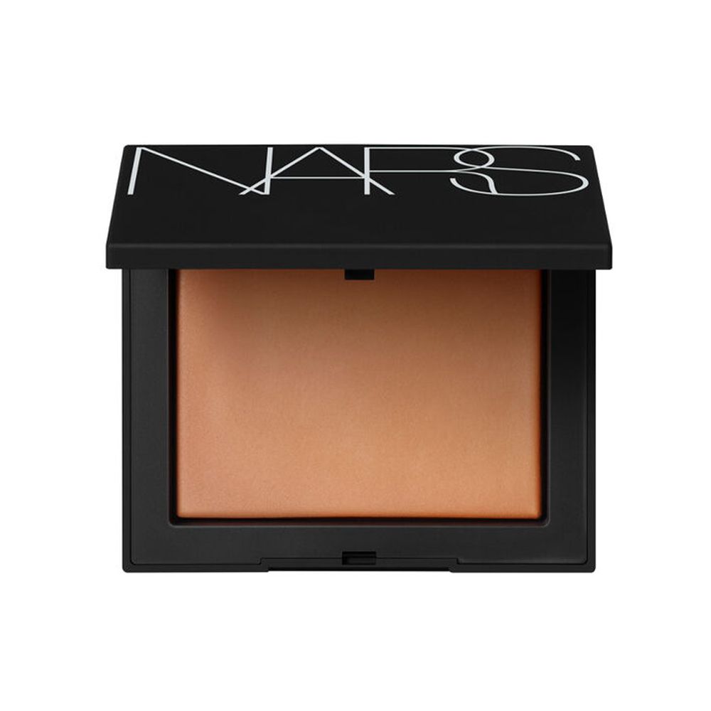 Tinted Light Reflecting Setting Powder Pressed