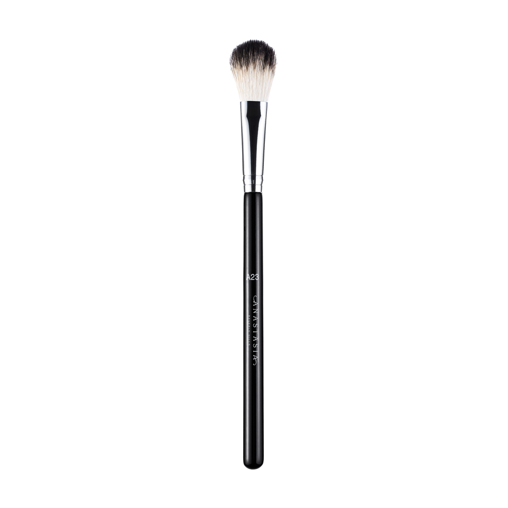 Brush A23 - Large Tapered Blending Brush