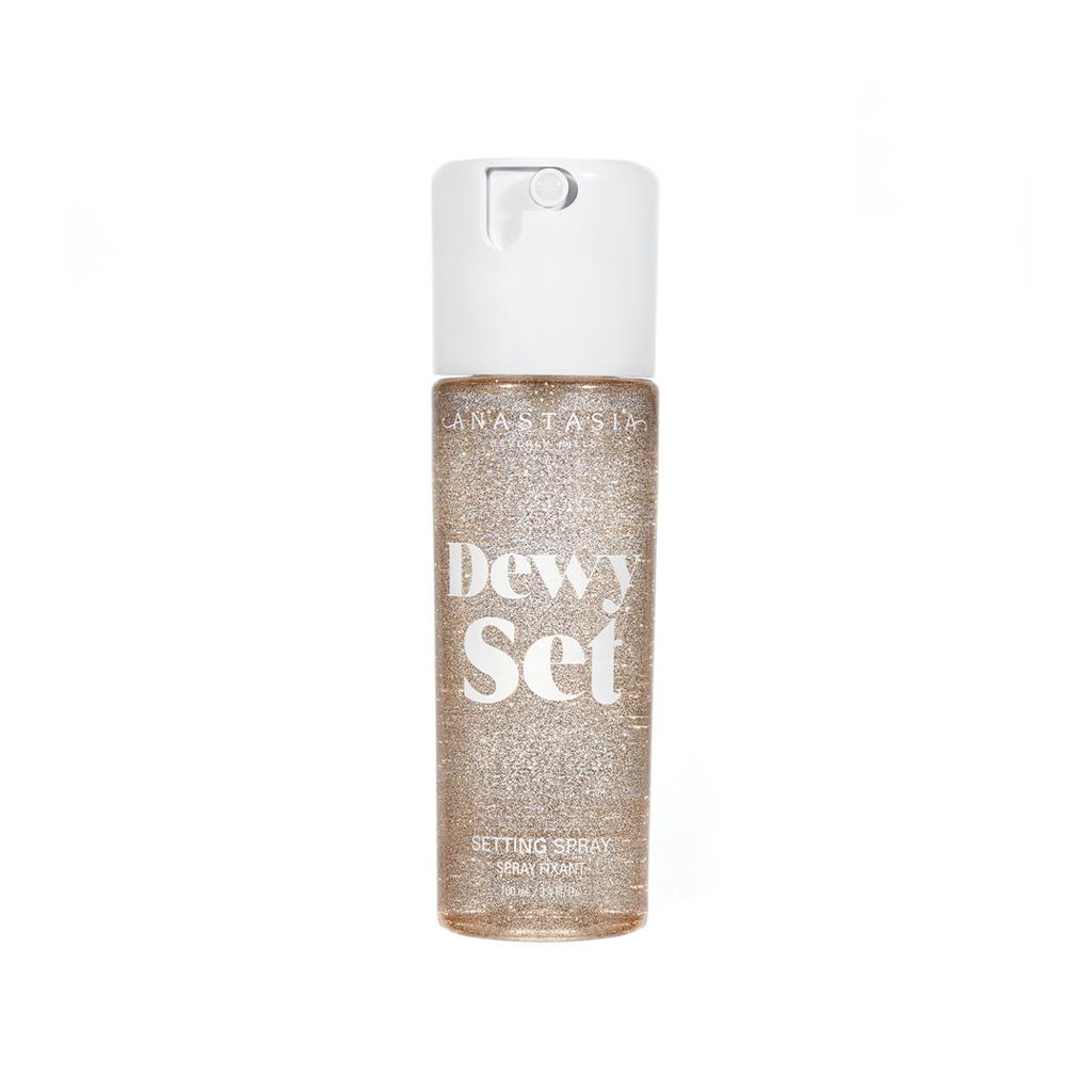 Dewy Set