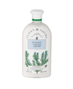 Cliven Rosemary Body Milk