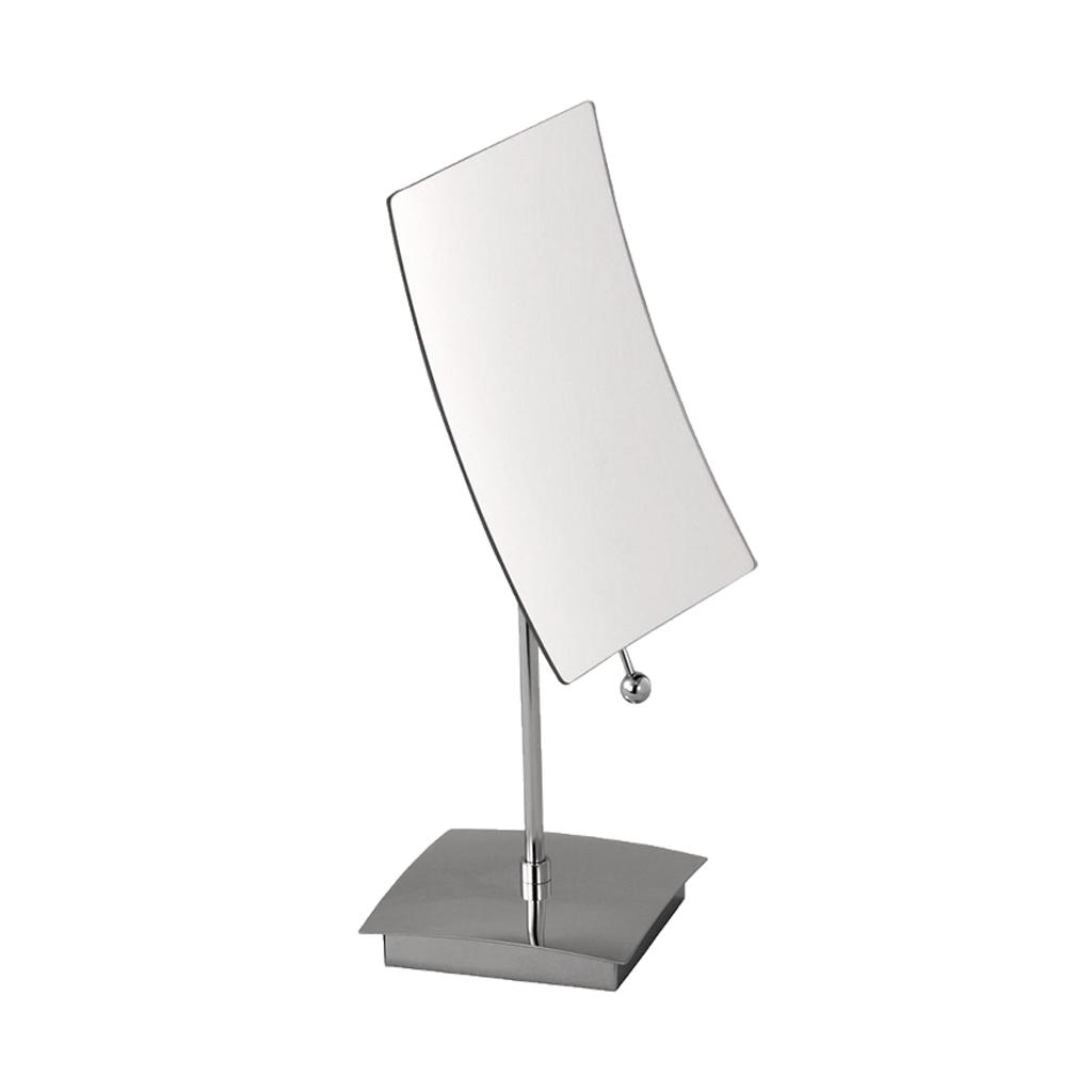 3 Position Rectangular Mirror (M-7V)