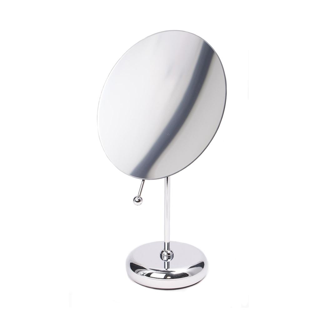 3 Position Round Mirror (M-9V)