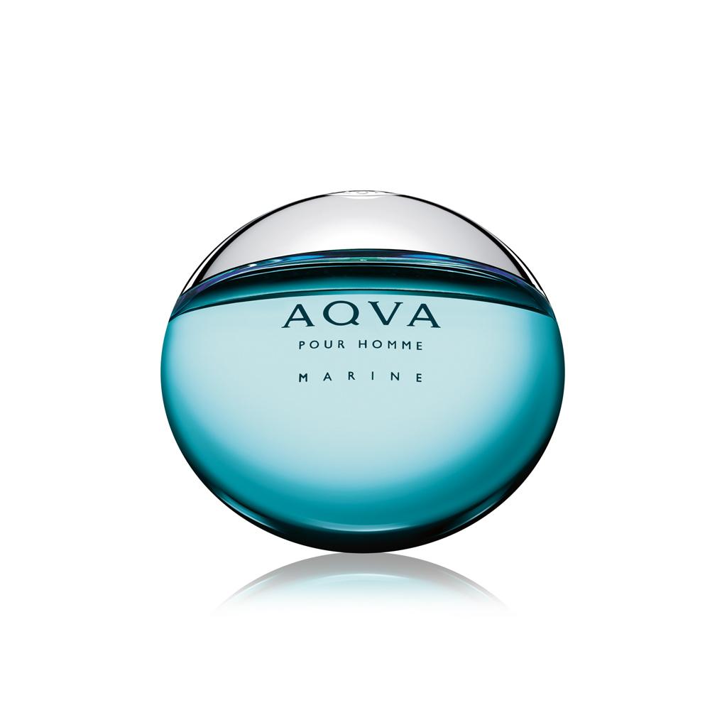 Aqua Marine Pour Homme EDT