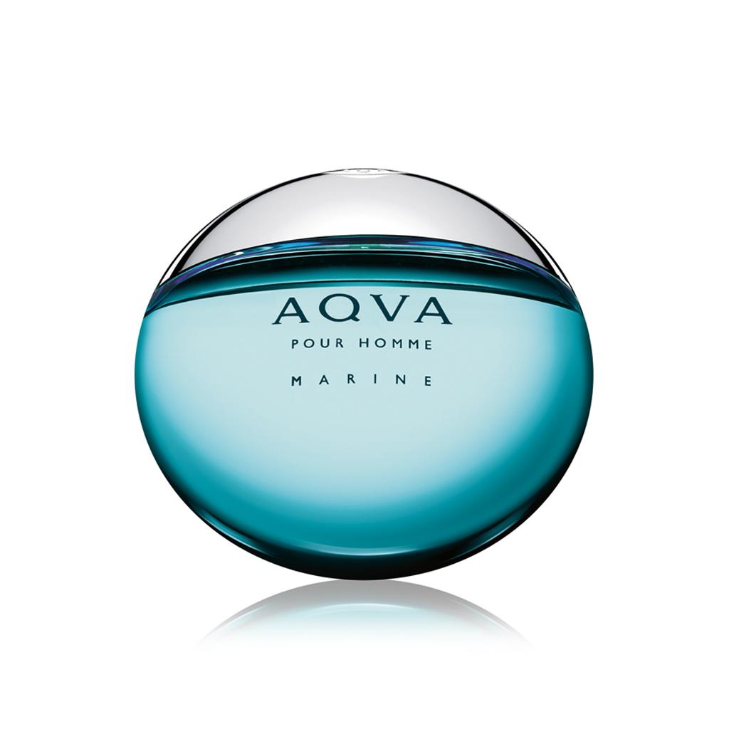 Aqua Marine Pour Homme Eau de Toilette
