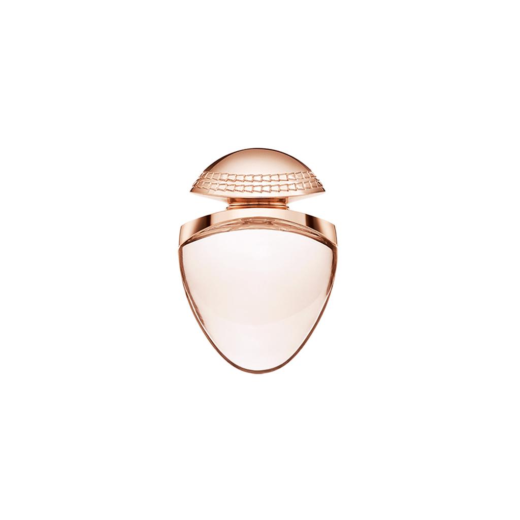 Rose Goldea Jewel Charm Eau de Parfum 25ml
