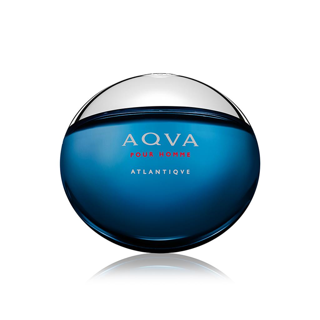 Aqua Pour Homme Atlantique Eau de Toilette