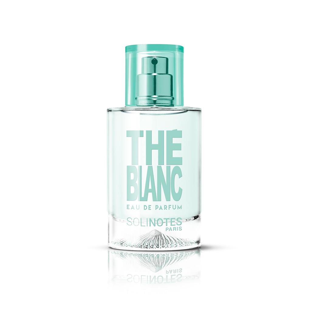 The Blanc Eau de Parfum Spray