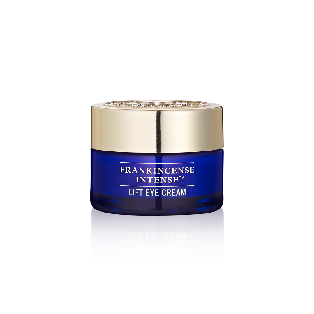 Frankincense Intese Lift Eye Cream