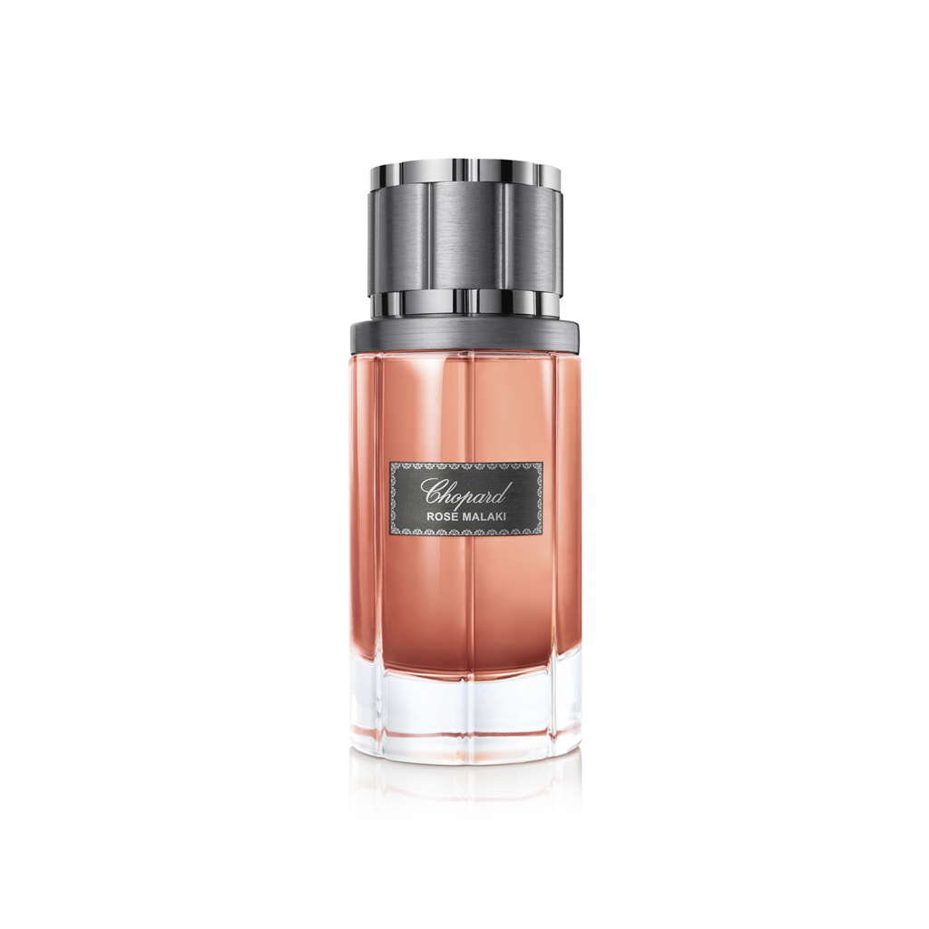 Malaki Rose Eau de Parfum 80ml