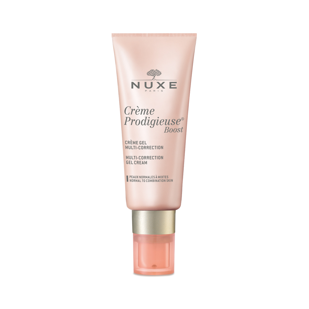 Crème Prodigieuse® Boost Multi-Correction Gel Cream