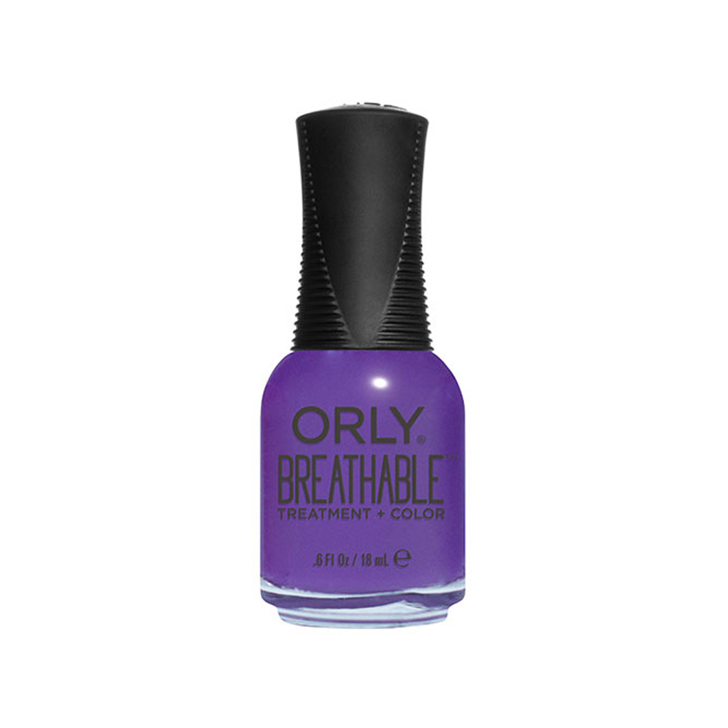 Breathable Nail Lacquer PICKMEUP 20912