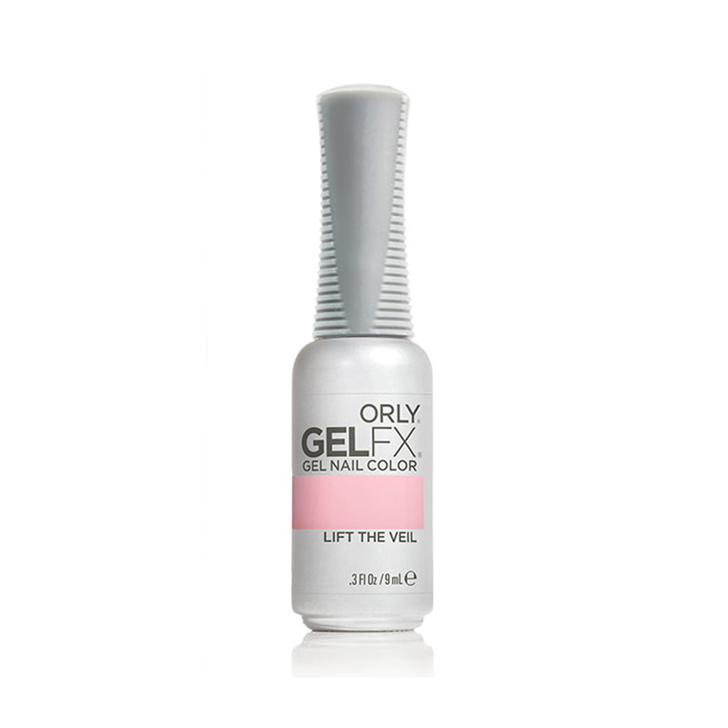Gel FX Color Lift the Veil Gel FX 30008