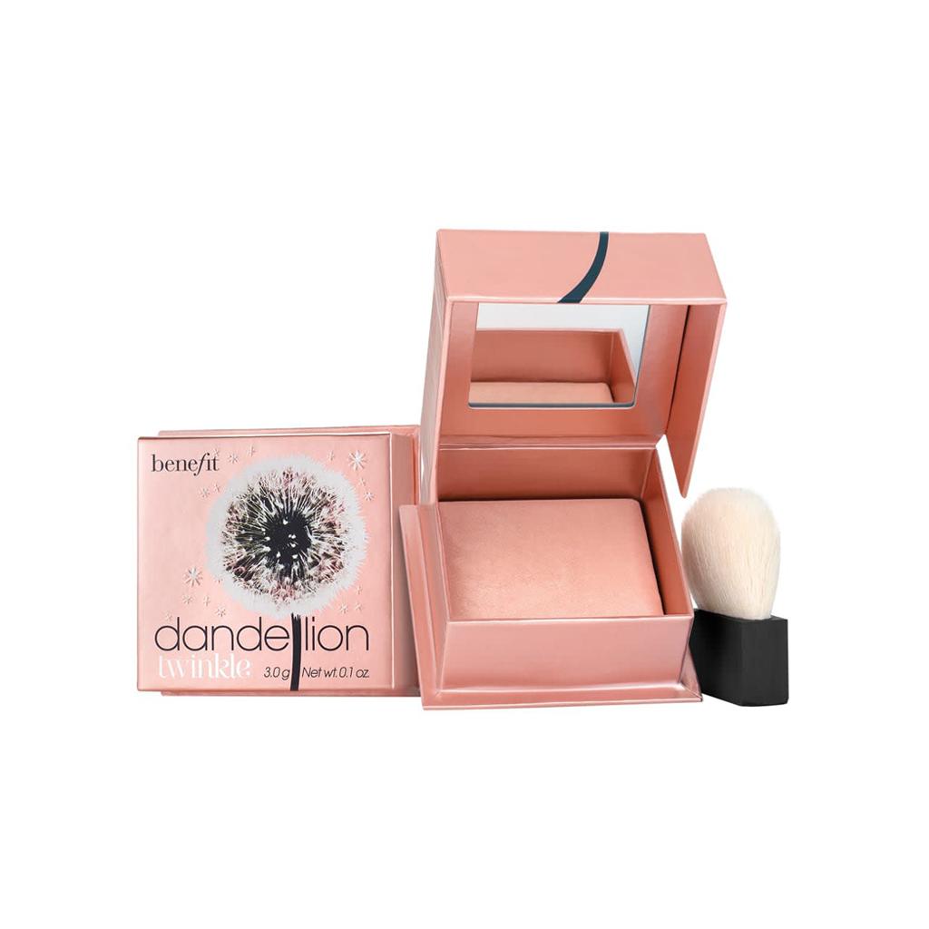 Dandelion Twinkle